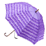 Umbrella - Clifton Australia - FIFI - Lilac