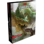 Starter Set | Dungeons & Dragons