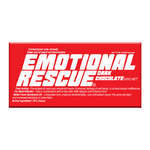 Emotional Rescue - Dark Chocolate - Bellaberry