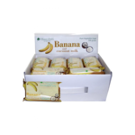 Natural Soap - Banana & Coconut Milk - Australian Made