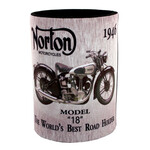 Norton Stubby Holder