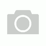 Palmistry Hand Ceramic - Occult