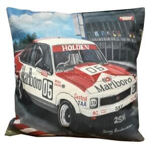 Brock A9X - Cushion Cover - 45cm